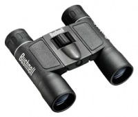 Бинокль Bushnell PowerView 10x25 compact